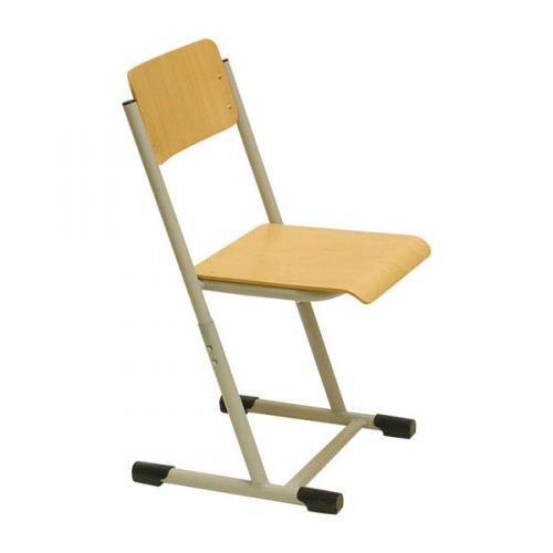 Krzesło Adam