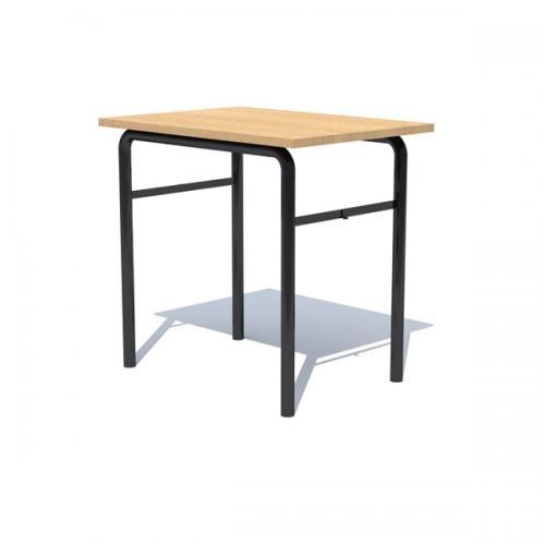 Stół Alan I