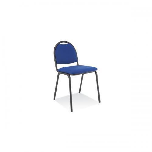 Krzesło Arioso