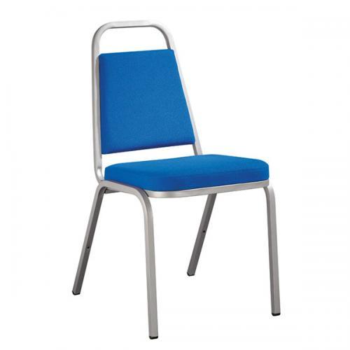 Krzesło Banquet