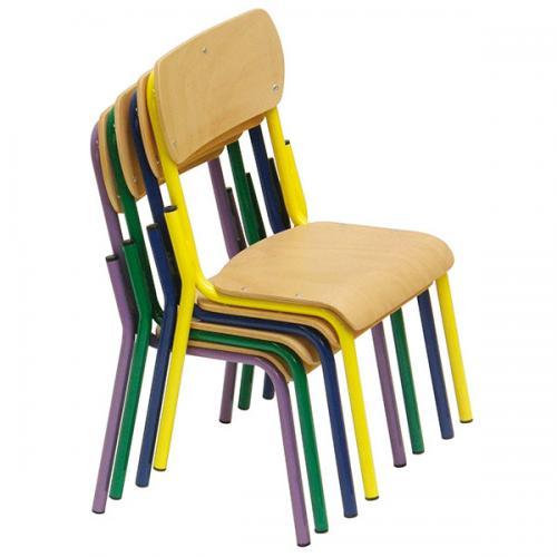 Krzesło Boluś