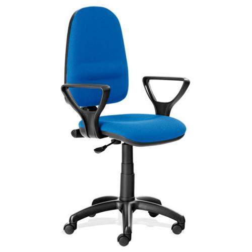 Krzesło obrotowe Brawo