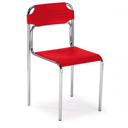 Krzesło Cortessa