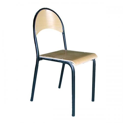 Krzesło Gaweł