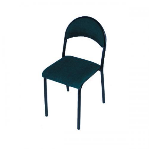 Krzesło Gaweł T