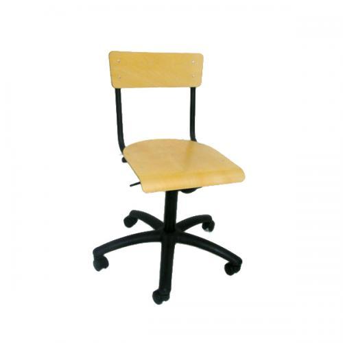 Krzesło Genek