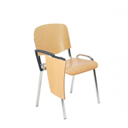 Krzesło ISO P wood
