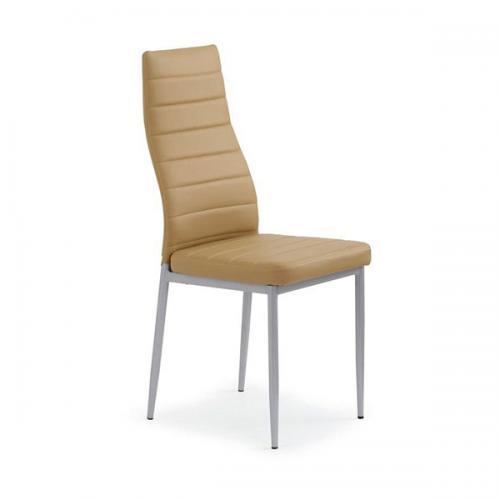 Krzesło K70