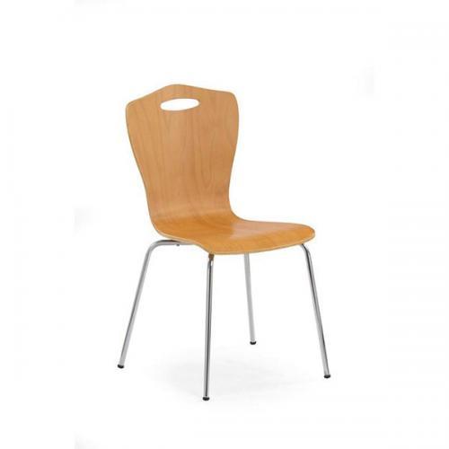 Krzesło K84