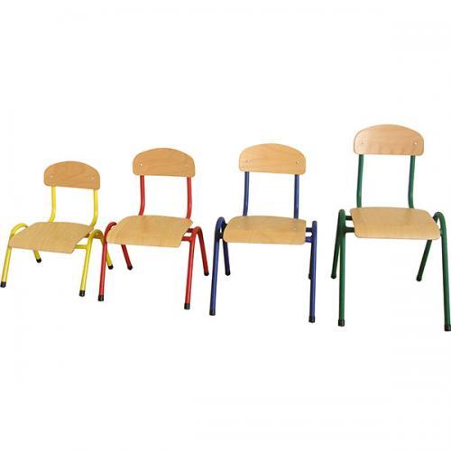 Krzesło Michaś