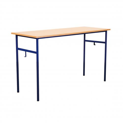 Stół Leon ECO