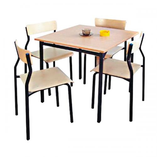 Stół świetlicowy Leon