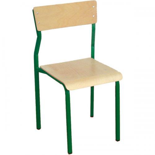 Krzesło Leon