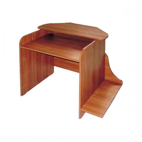 Biurko komputerowe Maciek