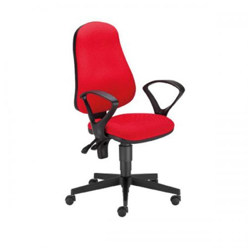 Krzesło Punkt Ergo