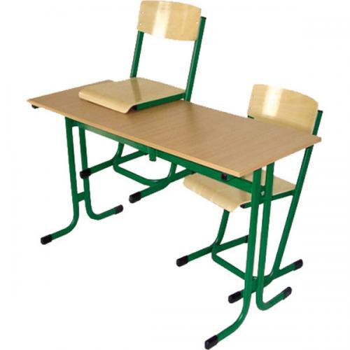 Stół Reks