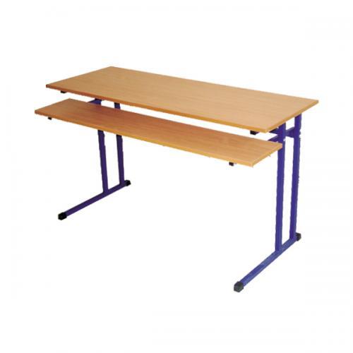 Stół komputerowy Robert