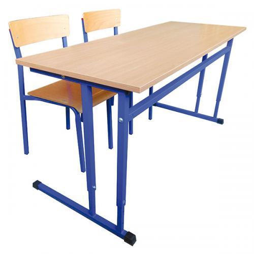 Stół Robert