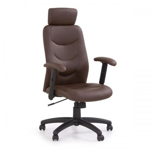 Fotel Stilo