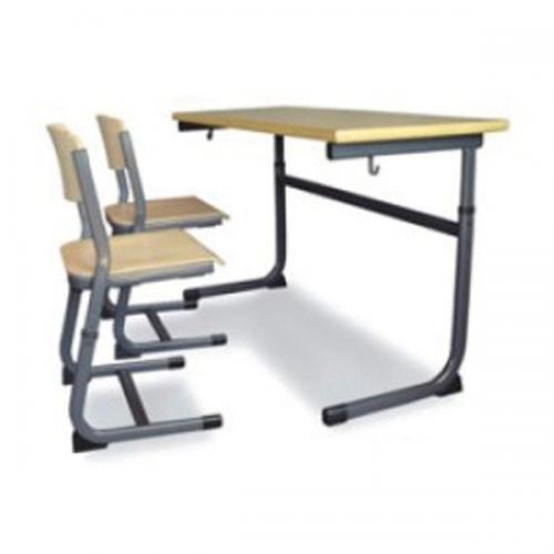 Krzesło AS-CR