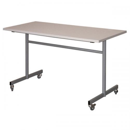Stół mobilny