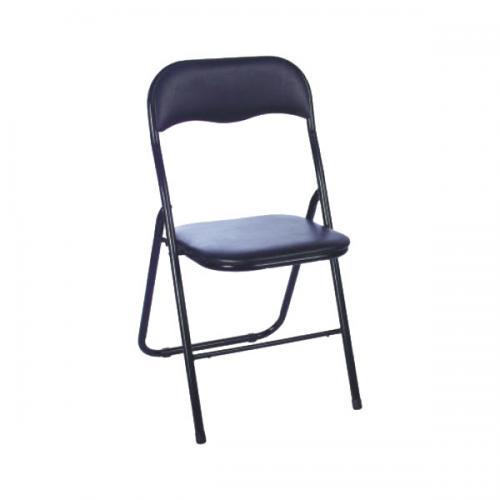 Krzesło Tipo
