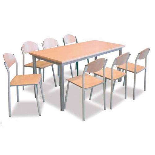 Stół Żak