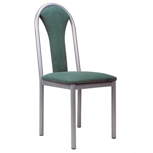 Krzesło Zeus