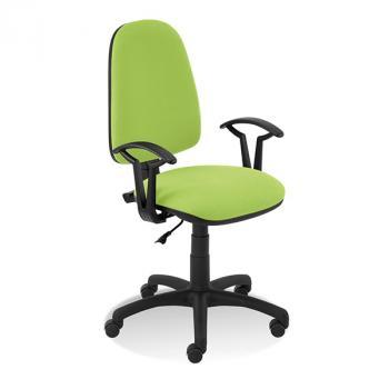 Krzesło Akord