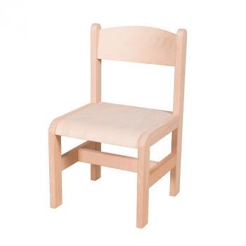 Krzesło bukowe