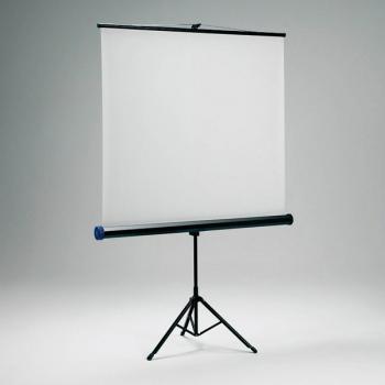 Ekran stojący