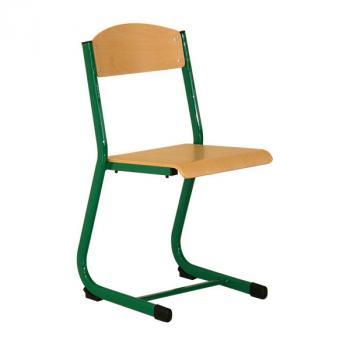 Krzesło Filip W