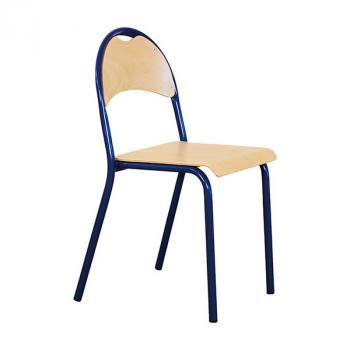 Krzesło Gaweł U