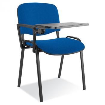 Krzesło ISO P plastic