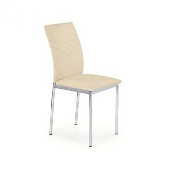 Krzesło K137