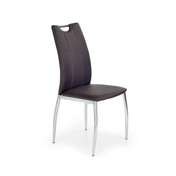 Krzesło K187