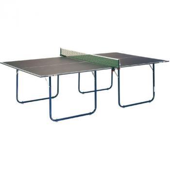 Stół Passat Plus