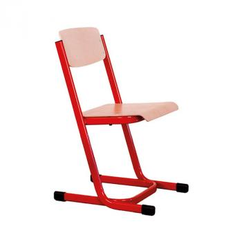 Krzesło Reks BIS