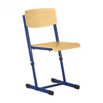 Krzesło Reks