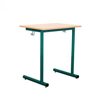 Stół Reks L