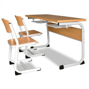 Stół AS-C