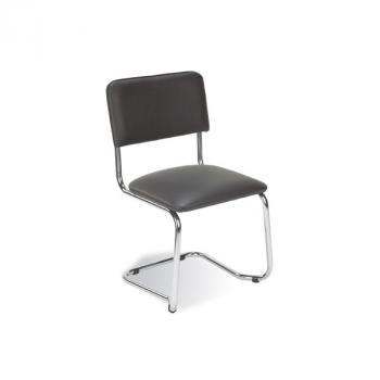 Krzesło Sylwia
